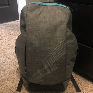 Super Bowl 52 Official Backpack Brand New